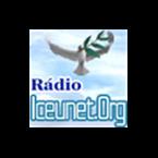 Rádio Iceunet Evangélica