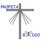 Profeta Radio Christian Contemporary