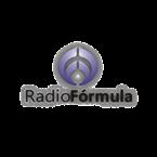 Radio Fórmula News