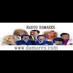 Radyo Damarex