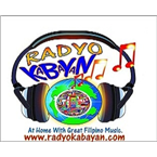 Radyo Kabayan Top 40/Pop