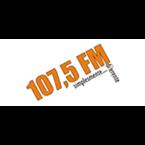 Rádio 107.5 FM Evangélica