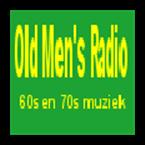 Old Men`s Radio Oldies