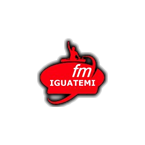 Radio Iguatemi Brazilian Music
