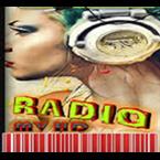 Rádio MV HD Pop House