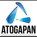 Radio ATOGAPAN
