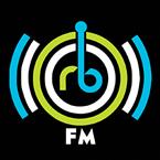 RuidoBlanco.FM