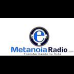 Metanoia Radio Variety