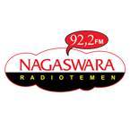 Nagaswara FM World Music