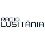RTP R Lusitania Top 40/Pop