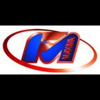 Radio Maxima Spanish Music