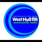 West Hull FM