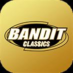 Bandit Classics Classic Rock
