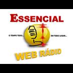 Rádio Essencial MPB