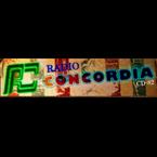 Radio Concordia Variety