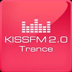 KISSFM 2.0 Trance Trance