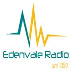 Edenvale Radilo Variety