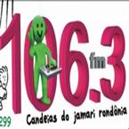Rádio ACBNH Brazilian Popular