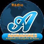 Rádio Adoradores