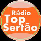 Rádio Top Sertão