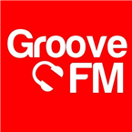 Groove For Music