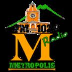 Metropolis 102.9 FM