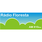 Radio Floresta Brazilian Talk