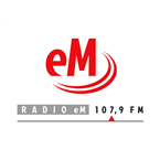 Radio eM Kielce Catholic Talk