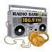 Radio Sandwell Reggae
