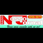 Rádio Nosso Jornal Brazilian Popular