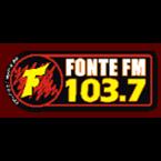 Rádio Fonte FM Evangélica