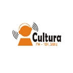 Radio Cultura FM Educational