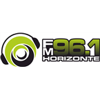 Radio Horizonte Spanish Music