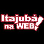 Rádio Itajubá na Web Classic Hits