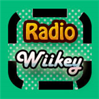 Radio Wiikey Mexico Pop Latino