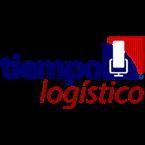 Tiempo Logistico FM Variety