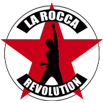 La Rocca - Revolution House