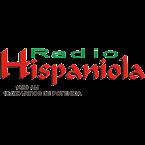 Radio Hispaniola Spanish Talk