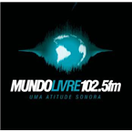 Radio Mundo Livre Brazilian Popular