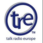 Talk Radio Europe Talk