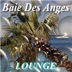 Baie Des Anges Lounge Easy Listening