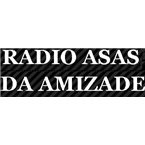 Radio Asas Da Amizade Adult Contemporary