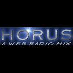 HORUS - A Web Radio MIx Electronic