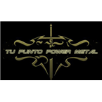 Tu Punto Power Metal