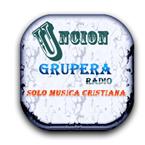 UNCION GRUPERA RADIO Christian Spanish