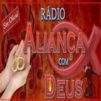 Rádio Aliança Com Deus Evangélica