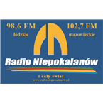 Radio Niepokalanow Christian Talk