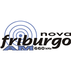Radio Nova Friburgo Brazilian Popular