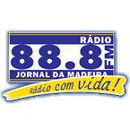 Radio Jornal Da Madeira Portuguese Music