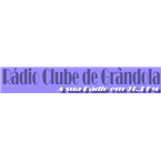 Rádio Clube De Grândola Current Affairs